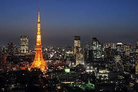東京コンサルティング