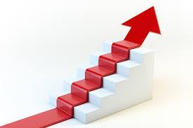 起業へのステップ