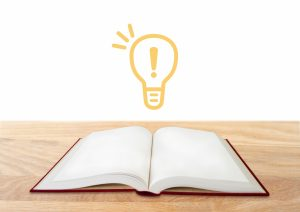 起業と知恵
