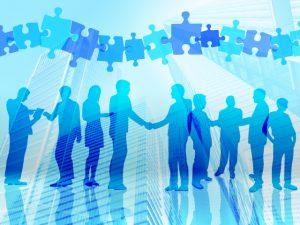 ネットワークビジネス成功